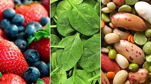 foods you should be eating if you u0027re over 50