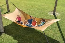 two person camping hammock u2013 rasi info