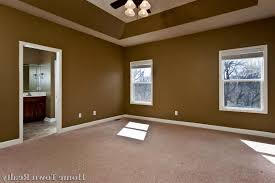 paint colors for hall walls tagged bedroom interior paint colors