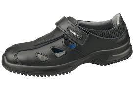 chaussures de cuisine pas cher chaussure de marche allemande chaussure pour cuisine pas cher