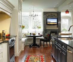 kitchen nook table ideas kitchen nook decorating ideas 28 images kitchen nook ideas for
