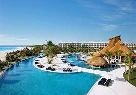 paradise resort resorts in cancun