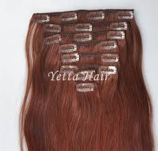 keratin hair extensions simplicity pre bonded keratin hair extensions clip in hair weave