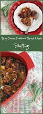 gluten free stuffing recipe for thanksgiving the 2861 best images about thanksgiving dinner recipes on