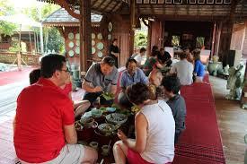 cours de cuisine tours cours de cuisine picture of suantangja travel day