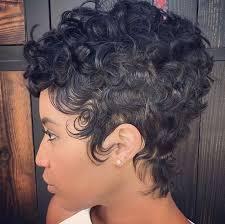 best 25 black hair care ideas on pinterest natural hair care