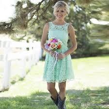 29 best bridesmaid dresses images on pinterest lace bridesmaids