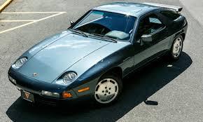 porsche 928 interior 1988 porsche 928 s4 coupe lamborghini calgary