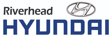 hyundai kia logo riverhead auto mall long island hyundai riverhead hyundai