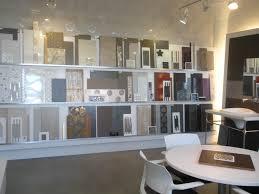 Kitchen Tile Showroom Tile Showroom At Klaff U0027s Tile Displays Pinterest Showroom
