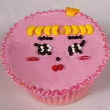 edible delights 175 twinkle delights edible soy free gluten free vegan cake
