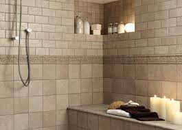 home decoration bathroom walls and floor tiles design ideas