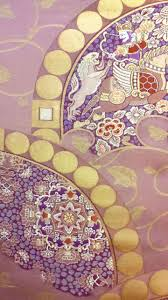 Fabric Patterns by 148 Best Fabric Pattern Images On Pinterest Fabric