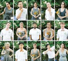 Backyard Bbq Wedding Ideas by Diy Backyard Bbq Wedding Ceremony Snixy Kitchen