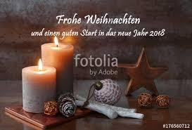 frohes neues jahr 2018 guten frohe weihnachten und einen guten start in das neue jahr 2018