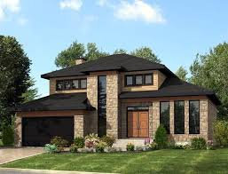 contemporary modern house plans contemporary modern house plans internetunblock us