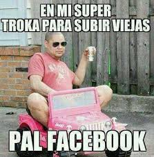 Funny Mexican Meme - very funny mexican memes in spanish image quotesbae