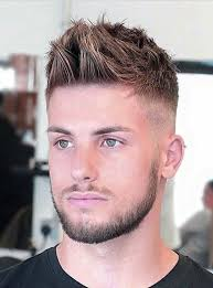 30 cool and trendy hairstyles for men u0027s in 2017 hairstyle ideas