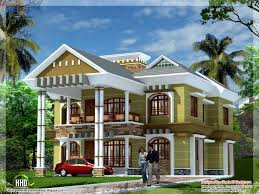 luxury house plans designs u2013 modern house
