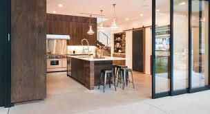 glass door wall door alluring cost of sliding closet door curious cost of