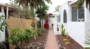 english bungalow 3 bedroom chayofa id 8340 homes under the