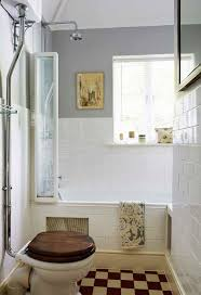 Tiny Victorian Home by 8 Small But Beautiful Bathrooms Period Living