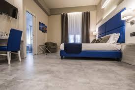 chambre d hote la spezia cinque terre gateway chambres d hôtes la spezia