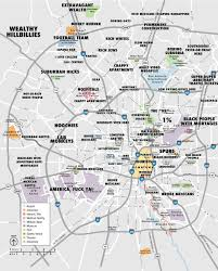 San Antonio Texas Map Judgemental Map Of San Antonio Judgemental Map San Antonio