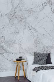 cheap wallpaper best ideas about bedroom on pinterest tree fancy bedroom wallpaper patterns master accent wall cheap hd modern for living room uk wallpapersafari fkhgfn grey wallpaper online