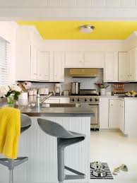 orange and white kitchen ideas modest kitchen ideas photos houzz
