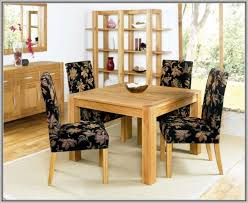 Unfinished Dining Chairs Gcha246t Lg Chairs Unfinished Dining Table Room Rustic Modern Barn