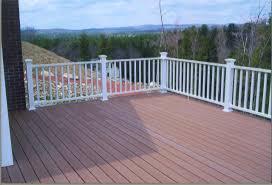 jws custom decks decks603 494 3299