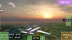 infinite flight simulator apk flight world simulator android apps on play
