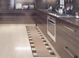 tappeti per cucine emejing tappetini per cucina contemporary ridgewayng