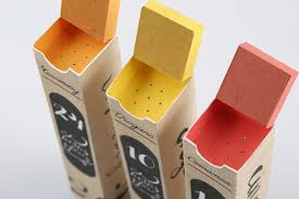 packaging design 30 amazing spices packaging design for inspiration tech l