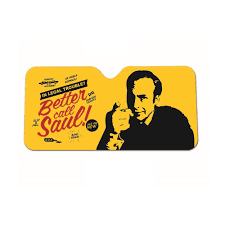 home decor page 2 breaking bad store better call saul sunshade
