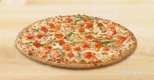 papa john u0027s has made a gluten free pizza that gluten intolerant