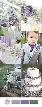 april wedding colors best 25 pastel wedding colors ideas on summer wedding