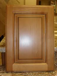 Heritage Cabinets Heritage Cabinets