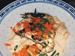 Singapore Food Guide 25 Must Eat Dishes U0026 Where To Try Them The 38 Essential Singapore Restaurants