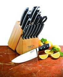 kitchen cool kitchen appliances with wusthof knife set and