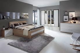 Schlafzimmer Komplett Mit Aufbau Schlafzimmer Von Nolte Möbel Möbel Letz Ihr Online Shop