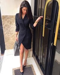 178 best blazer dress images on pinterest blazer dress fashion
