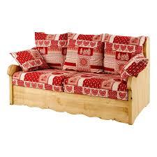 housse de coussin pour canapé 60x60 housse de coussin 60x60 pour canape maison design bahbe com