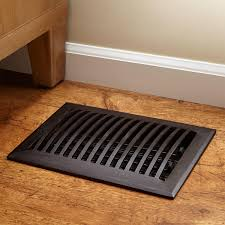 Decorative Vent Covers Flooring Med Art Home Design Posters Within