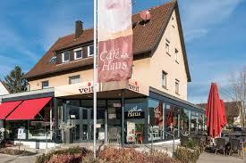 Bad Cannstatt Plz Bäckerei Finden Bäckerhaus Veit Traditionelles Bäckerei