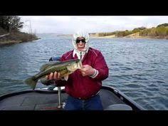 Table Rock Lake Fishing Guides by 4 25 17 Table Rock Lake Video Fishing Report Branson Fishing