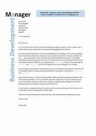 business development manager resumes brand director cover letter 100 images 24 best images about