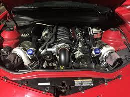 turbo for camaro ss feeler hellion turbo kit camaro5 chevy camaro forum