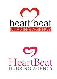 free logo design nursing logos design nursing logos design